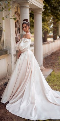 wedding photo - Outfits  And Clothes