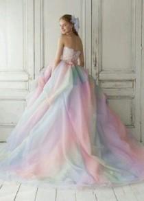 wedding photo - Красота