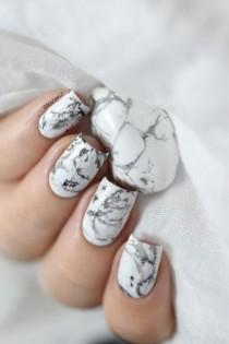 wedding photo - Nailstorming - De Marbre... [VIDEO]