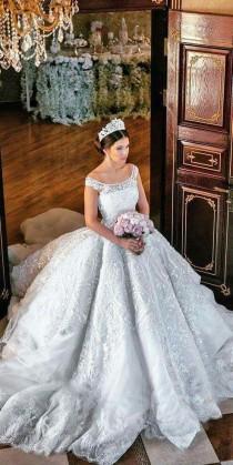 wedding photo - Wedding Planning