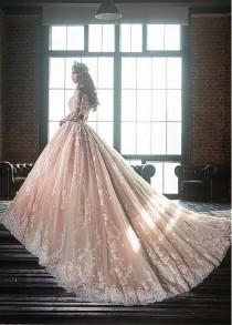 wedding photo - 2020
