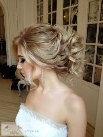 wedding photo - Hair Heaven
