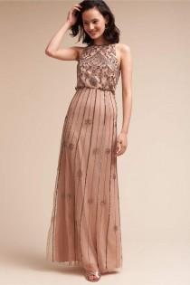wedding photo - Amada Dress