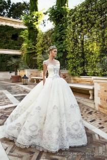 wedding photo - Cheap Bridesmaid Dresses