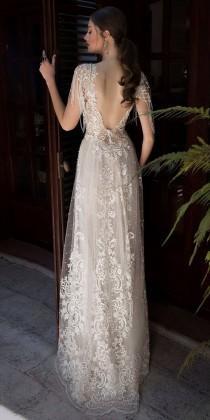 wedding photo - Roman Belavan 2017 Wedding Dresses