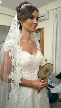 wedding photo - Платья И Юбки
