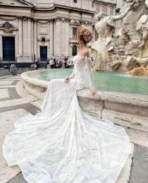 wedding photo - Mrs