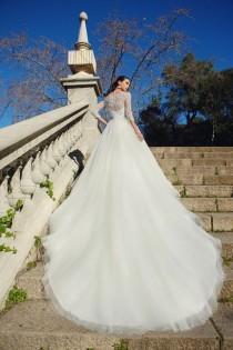wedding photo - Dream Dress