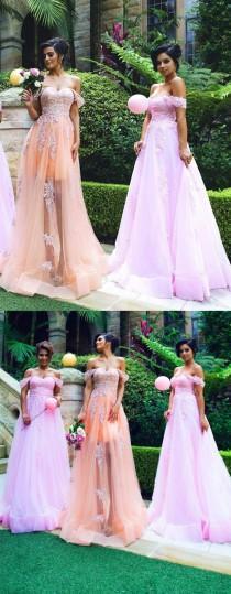 wedding photo - Simpledress