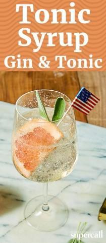 wedding photo - Drinks & Cocktails