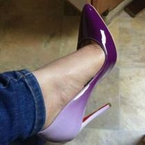 d3a52616515 Wedding Shoes  46 - Weddbook