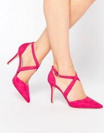 ea6941fc815 Wedding Shoes  44 - Weddbook