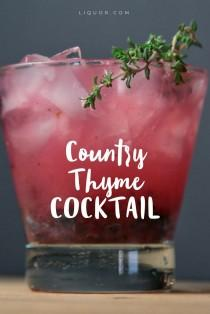 wedding photo - Country Thyme