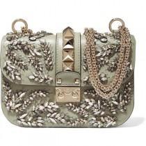 wedding photo - Accessories - Handbags