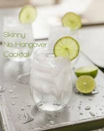 wedding photo - Vodka Drink Ideas