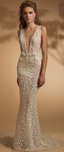 e66002ca32 Wedding Dresses  231 - Weddbook