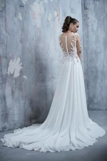 6280c753a8f5 Wedding Dress Inspiration - Maison Signore Seduction Collection. Wedding  Dresses