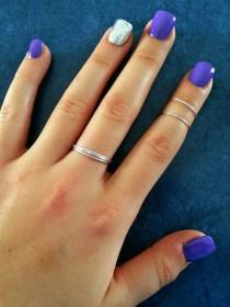wedding photo - My Beautiful Hand Fetish