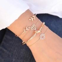 wedding photo - Finest Jewelry