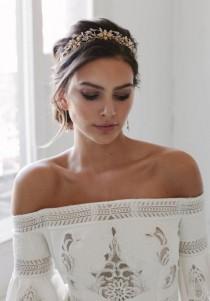 wedding photo - ROSEBURY