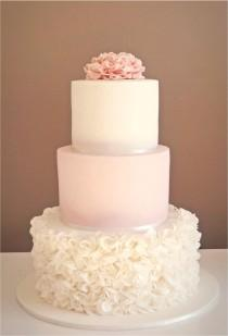 wedding photo - Cakes,Cookies And Cupcakes