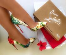 """wedding photo - """"The Art Of SHOES"""""""