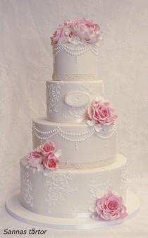 wedding photo - Cakes.