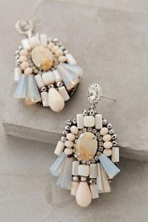 wedding photo - Accessories