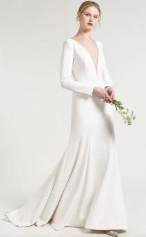 wedding photo - Wedding Dress Inspiration - Jenny Yoo