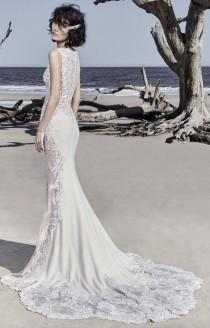 wedding photo - Wedding Dress Inspiration - Sottero And Midgley