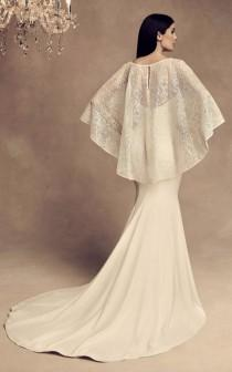 wedding photo - Wedding Dress Inspiration - Paloma Blanca