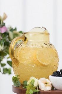 wedding photo - #WeddingFood & #WeddingDrinks
