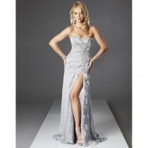 wedding photo - US810 Landa Signature Couture Pageant - HyperDress.com