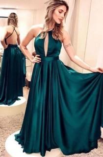 wedding photo - 2018 Prom Dresses Dsdresses Saved To Charming Prom Dresses From Prom Dress