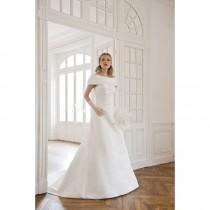 wedding photo - Eglantine Création, Audrey - Superbes robes de mariée pas cher