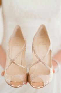 wedding photo - I Take You To Be My...