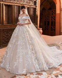 wedding photo - LuxeList