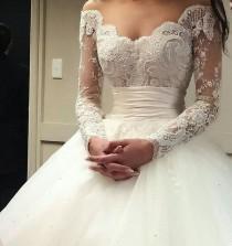wedding photo - Ⓕⓤⓣⓤⓡⓔ Ⓑⓘⓖ Ⓓⓐⓨ