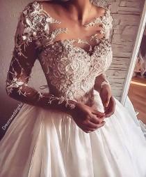 wedding photo - Dress Up/Dress Down