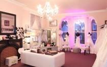 wedding photo - TLC Bridal Boutique Inc