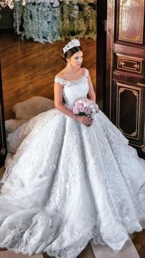 wedding photo - Say Yes To The Dress