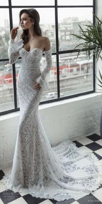 wedding photo - Bridal   Wedding