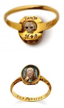 wedding photo - Antique Jewelry