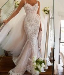 wedding photo - Three Worlds Away Clothing