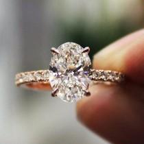 wedding photo - ♥︎ Свадебные Кольца ♥︎ Wedding Rings ♥︎