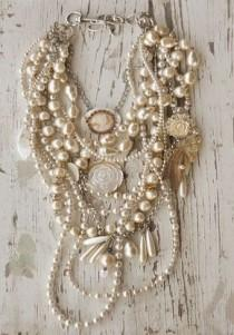 wedding photo - Jewels I Need