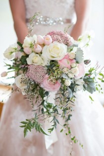 wedding photo - Bouquets  De Novias