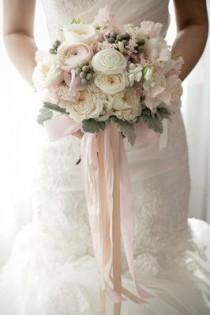 wedding photo - Bridal Bouquets