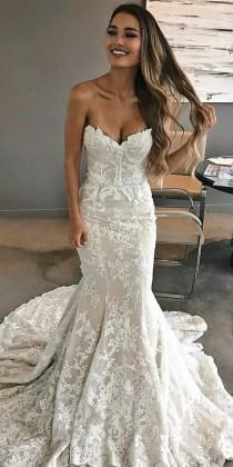 87d886e7a8c Wedding Dresses  176 - Weddbook