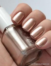 wedding photo - Essie Penny Talk